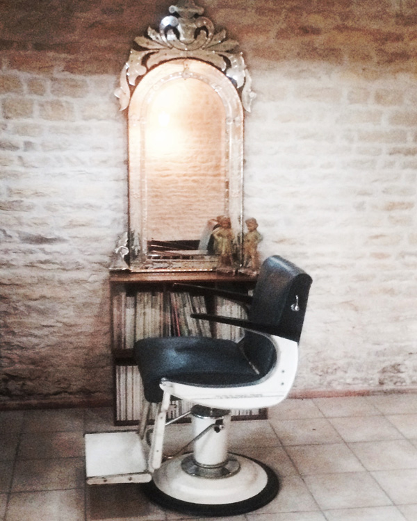 Salon-france-jon-redman